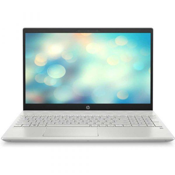 laptopy 7 alibiuro.pl HP 15 CS3153CL i5 1035G1 15.6 Inch FHD TouchScreen 12GB SSD 512GB BT BLKB Win 10 Silver REPACK 2Y 31