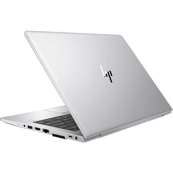laptopy 7 alibiuro.pl HP EliteBook 735 G6 13 3 Inch FHD IPS R5 3500U 16GB NVMe512GB W10Pro 3Y 17