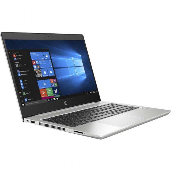 laptopy 7 alibiuro.pl HP ProBook 440 8VU02EA i5 10210U 14 Inch FHD 8GB SSD256 INT W10Pro 3YROS Silver 63