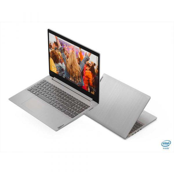 laptopy 7 alibiuro.pl Lenovo IdeaPad 3 i5 10210U 15.6 Inch FHD 8GB SSD256 MX130 NoOS 49