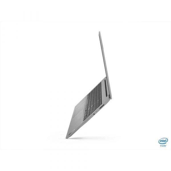 laptopy 7 alibiuro.pl Lenovo IdeaPad 3 i5 10210U 15.6 Inch FHD 8GB SSD256 MX130 NoOS 69