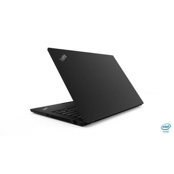 laptopy 7 alibiuro.pl Lenovo T490 i7 8565U 14.0 FHD 16GB 512GB INT LTE W10P Black 3YRS OS 95