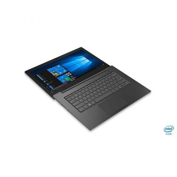 laptopy 7 alibiuro.pl Lenovo V130 14IKB i3 7020U 14 Inch MattFHD 8GB DDR4 SSD128 1TB HDD HD620 BT Win10 2Y 14