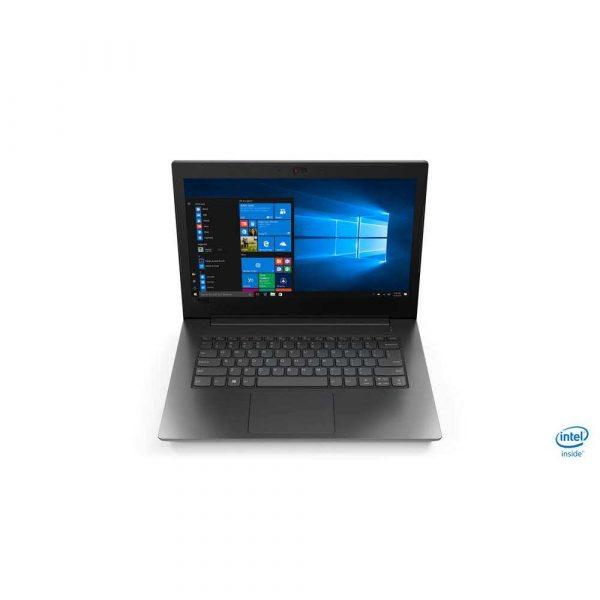 laptopy 7 alibiuro.pl Lenovo V130 14IKB i3 7020U 14 Inch MattFHD 8GB DDR4 SSD128 1TB HDD HD620 BT Win10 2Y 6