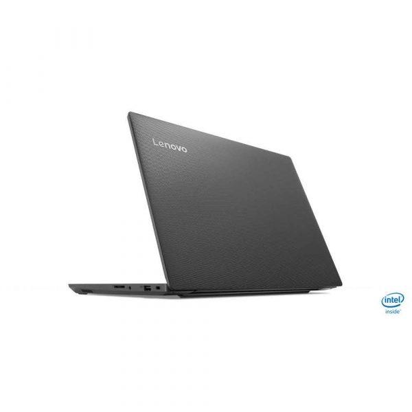 laptopy 7 alibiuro.pl Lenovo V130 14IKB i3 7020U 14 Inch MattFHD 8GB DDR4 SSD128 1TB HDD HD620 BT Win10 2Y 75