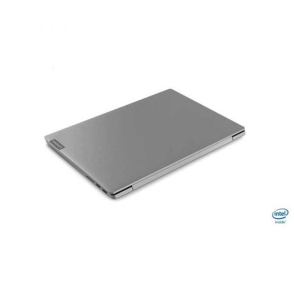 laptopy 7 alibiuro.pl Lenovo ideapad S540 14IML i7 10510U 14 Inch FHD WVA Anti glare 12GB DDR4 2666 1TB SSD M.2 2280 PCIe NVMe Intel UHD Graphics NoOS Mineral Grey 81NF00FXPB 2