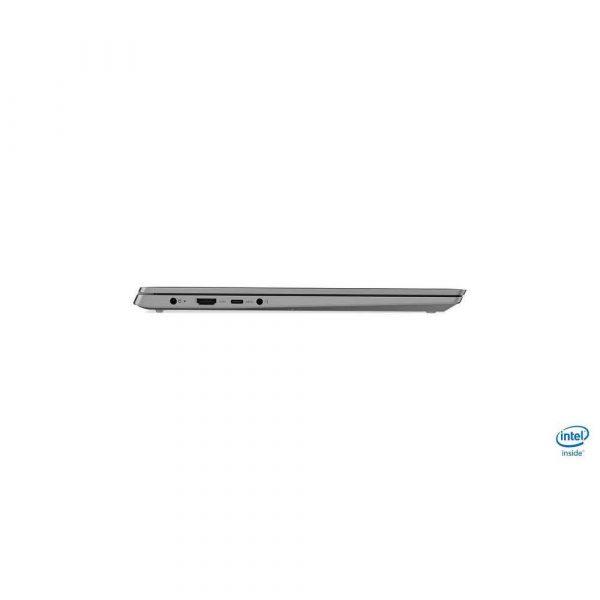 laptopy 7 alibiuro.pl Lenovo ideapad S540 14IML i7 10510U 14 Inch FHD WVA Anti glare 12GB DDR4 2666 1TB SSD M.2 2280 PCIe NVMe Intel UHD Graphics NoOS Mineral Grey 81NF00FXPB 63