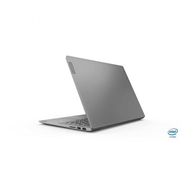 laptopy 7 alibiuro.pl Lenovo ideapad S540 14IML i7 10510U 14 Inch FHD WVA Anti glare 12GB DDR4 2666 1TB SSD M.2 2280 PCIe NVMe Intel UHD Graphics NoOS Mineral Grey 81NF00FXPB 70