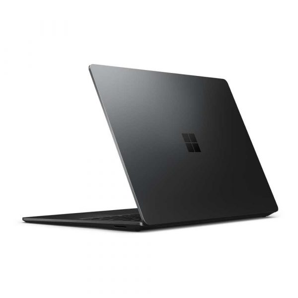 laptopy 7 alibiuro.pl Microsoft Surface Laptop 3 i7 1065G7 13 5 Inch 16GB 1TB Iris Plus W10P Commercial Black PLJ 00008 94