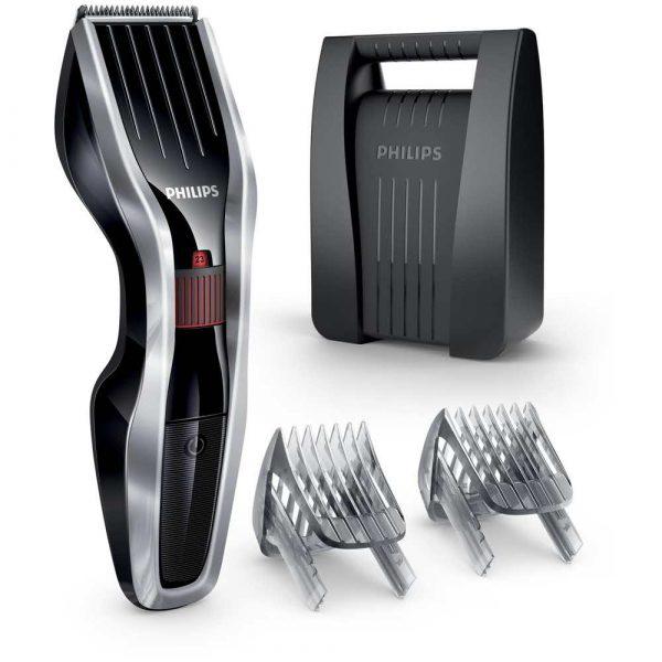 maszynki do strzyżenia 7 alibiuro.pl Maszynka do strzyenia Philips HC5440 80 kolor czarny 50