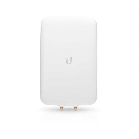 materiały biurowe 7 alibiuro.pl Antena sieciowa UBIQUITI UMA D Mesh Antenna Wewntrzna Zewntrzna kierunkowa 10 dBi 15 dBi 85