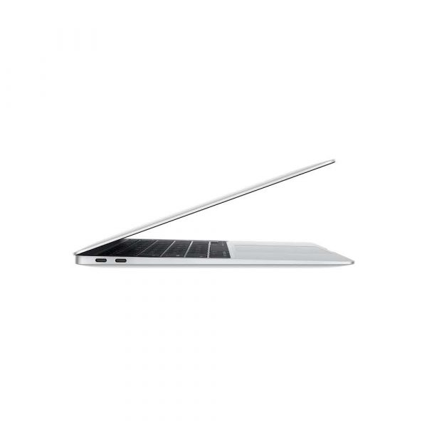 materiały biurowe 7 alibiuro.pl Apple 13 inch MacBook Air 1.1GHz quad core 10th generation Intel Core i5 processor 512GB Silver MVH42ZE A 37