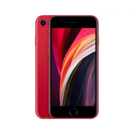 materiały biurowe 7 alibiuro.pl Apple iPhone SE 128GB PRODUCT RED 53
