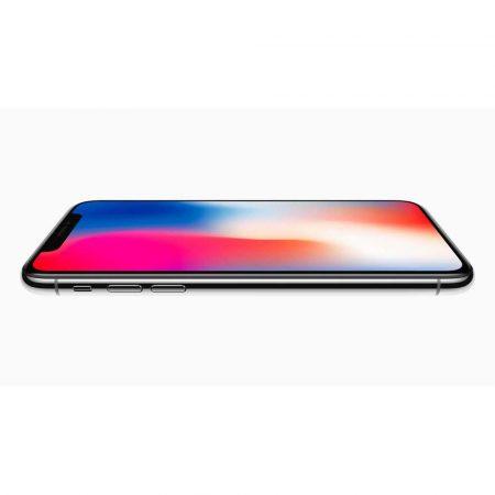 materiały biurowe 7 alibiuro.pl Apple iPhone X 64GB Space Gray WYPRZEDA 29