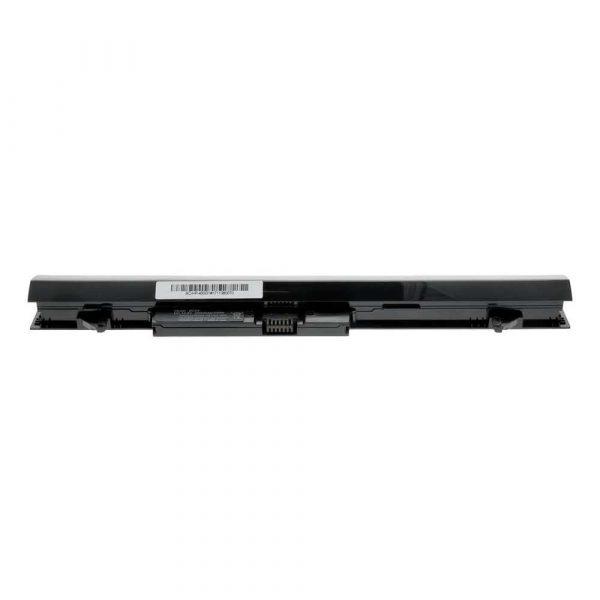 materiały biurowe 7 alibiuro.pl Bateria do laptopa MITSU BC HP 430G1 32 Wh do laptopw HP 7