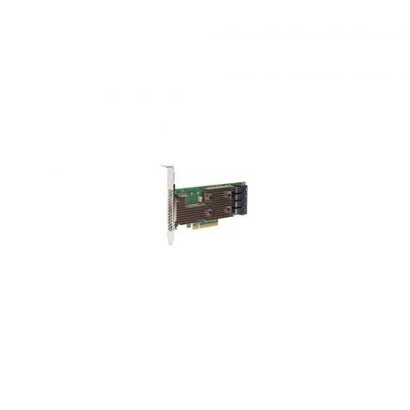 materiały biurowe 7 alibiuro.pl Broadcom karta HBA SAS 9305 16i SAS SATA PCIe 3.0 31