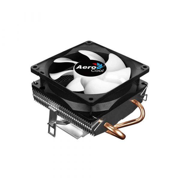 materiały biurowe 7 alibiuro.pl CHODZENIE CPU AEROCOOL PGS AIR FROST 2 FRGB 3p 0