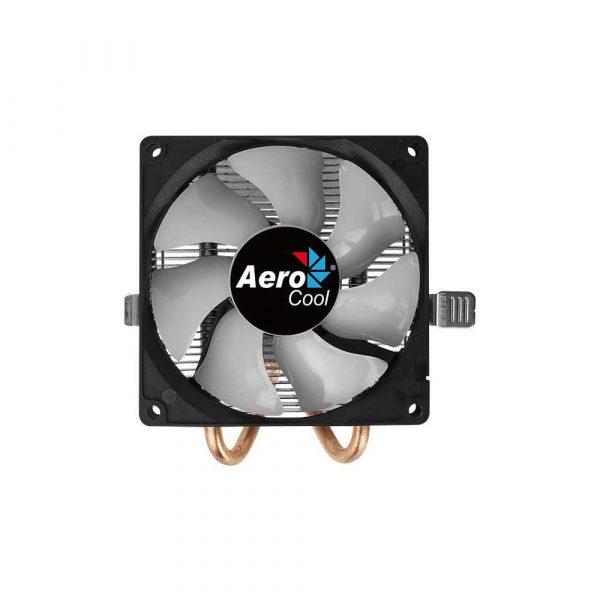 materiały biurowe 7 alibiuro.pl CHODZENIE CPU AEROCOOL PGS AIR FROST 2 FRGB 3p 91