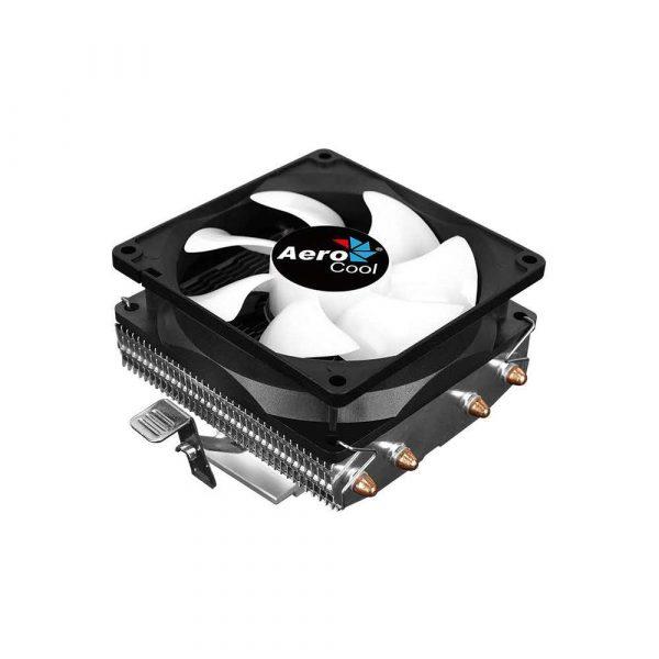 materiały biurowe 7 alibiuro.pl CHODZENIE CPU AEROCOOL PGS AIR FROST 4 FRGB 3p 98