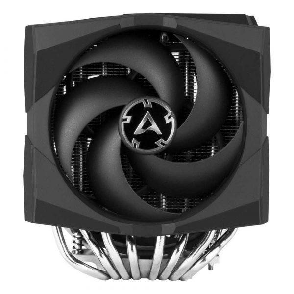 materiały biurowe 7 alibiuro.pl Chodzenie CPU Arctic Freezer 50 TR W ARGB Control 5