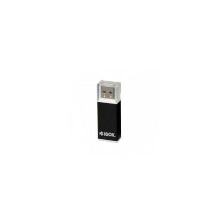 materiały biurowe 7 alibiuro.pl Czytnik kart IBOX R093 ZEWNTRZNY ICKZHER093 Zewntrzny Memory Stick Memory Stick Duo micro SDXC MicroSD MicroSDHC miniSD MMC SD SDHC SDXC 26
