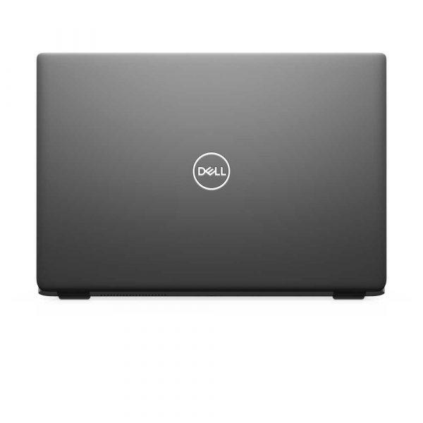 materiały biurowe 7 alibiuro.pl Dell Latitude 3410 i5 10210U14 Inch 8GB SSD256 W10P 71
