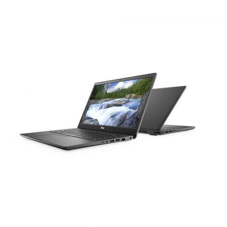 materiały biurowe 7 alibiuro.pl Dell Latitude 3410 i5 10210U14 Inch 8GB SSD256 W10P 77