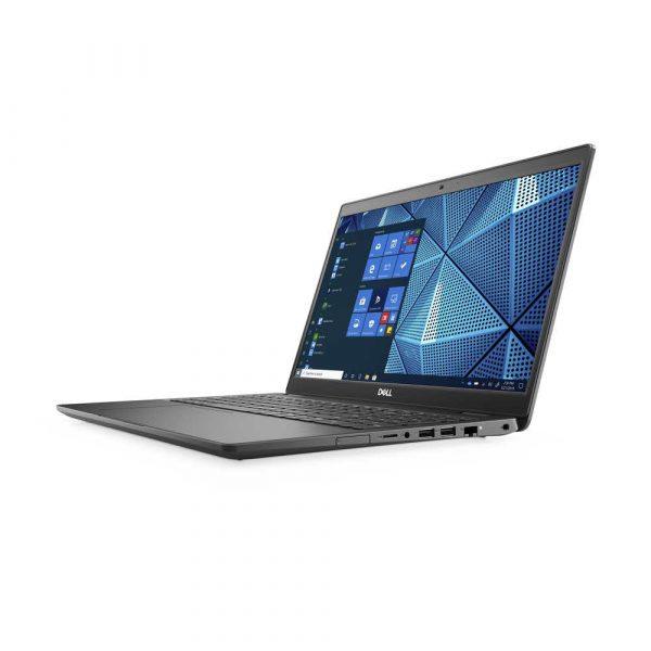 materiały biurowe 7 alibiuro.pl Dell Latitude 3510 i5 10310U 15 6 Inch FHD 8GB SSD512 UHD 620 FgrPr Cam Mic WLAN BT Backlit W10P 3BWOS Black 12