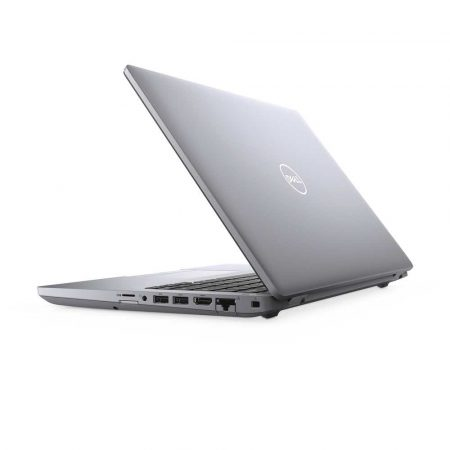 materiały biurowe 7 alibiuro.pl Dell Latitude 5411 i5 10400H 14 Inch 8GB SSD256 W10P 69