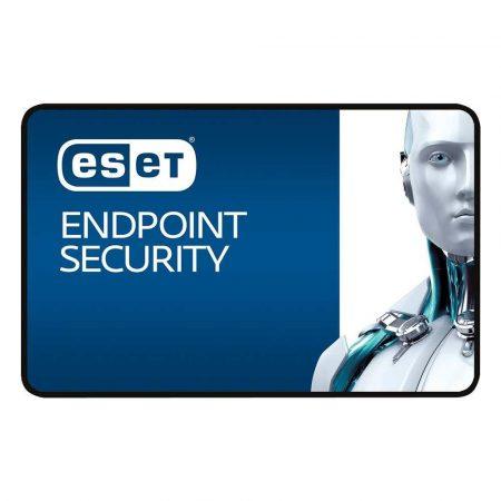 materiały biurowe 7 alibiuro.pl ESET Endpoint Antivirus 5 stan. 12 miesicy BOX Komercyjna 37