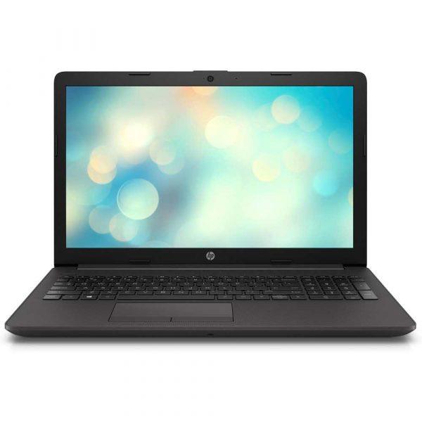 materiały biurowe 7 alibiuro.pl HP 250 G7i3 1005G115.6 Inch HD 4GB NVMe256GB DVD WiFi AC BT 1Y 3cell NoOS 3