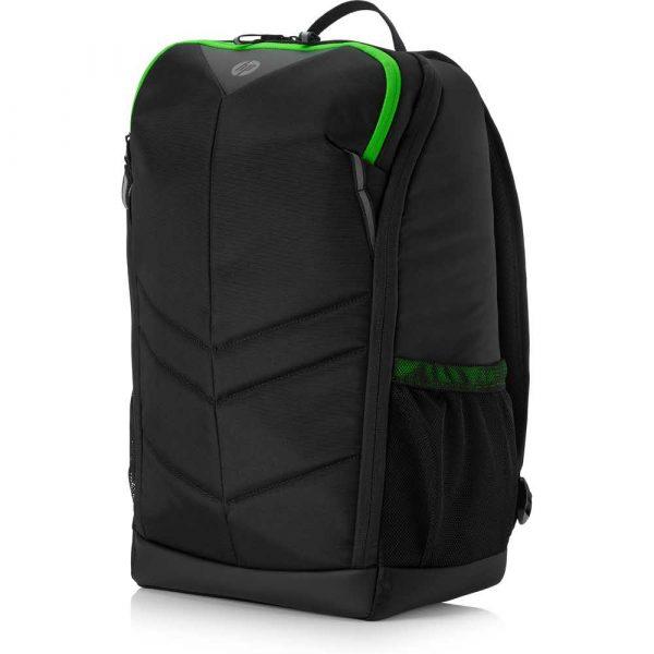 materiały biurowe 7 alibiuro.pl HP PAV Gaming 15 Backpack 400 6EU57AA 12