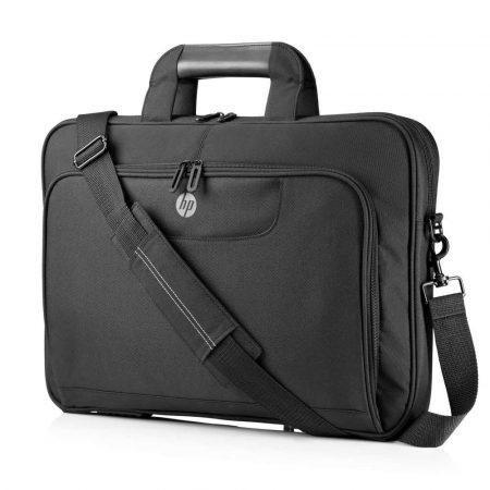 materiały biurowe 7 alibiuro.pl HP Torba Value 18 Carrying Case QB683AA 8