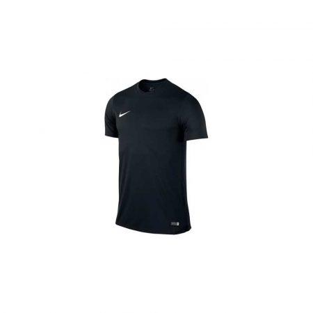 materiały biurowe 7 alibiuro.pl Koszulka sportowa Nike Koszulka mska Nike Dry Park 18 mskie L kolor zielony 99