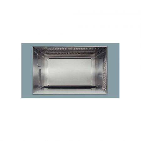 materiały biurowe 7 alibiuro.pl Kuchenka Siemens BF 634LGS1 900W kolor czarny 53