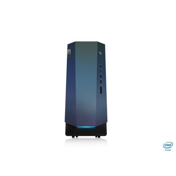 materiały biurowe 7 alibiuro.pl Lenovo IdeaCentre G5 14IMB05 i5 10400 16GB 512GB SSD GTX1660 SUPER 6GB W10 95