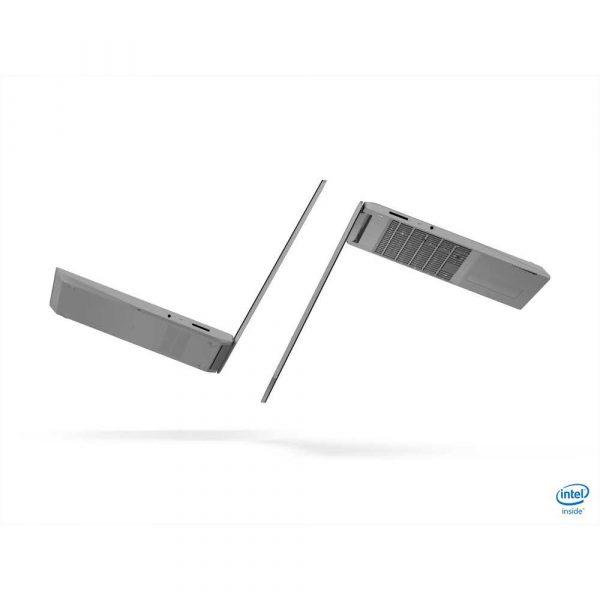materiały biurowe 7 alibiuro.pl Lenovo IdeaPad 3 i5 10210U 15.6 Inch FHD 8GB SSD256 MX130 NoOS 38