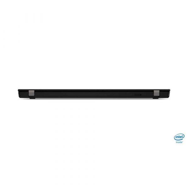 materiały biurowe 7 alibiuro.pl Lenovo T490 i7 8565U 14.0 FHD 16GB 512GB INT LTE W10P Black 3YRS OS 72