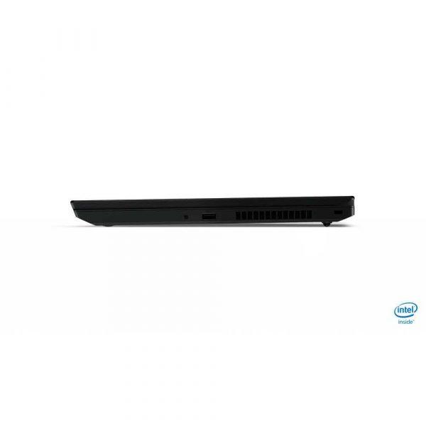 materiały biurowe 7 alibiuro.pl Lenovo ThinkPad L590 i5 8265U 15 6 Inch MattFHD 250nit IPS 4GB DDR4 SSD256 NVMe UHD620 TPM 720p NoOS 3Y CI 64