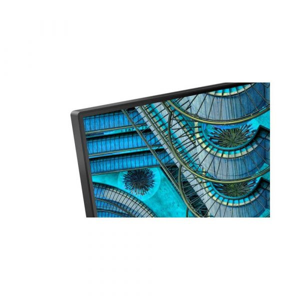 materiały biurowe 7 alibiuro.pl Monitor Lenovo ThinkVision S27i 10 61C7KAT1EU 27 Inch TN FullHD 1920x1080 82dpi 250 nits 6ms HDMI VGA kolor czarny 6