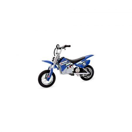 materiały biurowe 7 alibiuro.pl Motor elektryczna Razor Mx 350 Dirt Bike 15189040 kolor granatowy 84