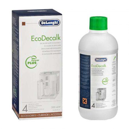 materiały biurowe 7 alibiuro.pl Odkamieniacz DeLonghi DLSC500 SER3018 EcoDecalk 63