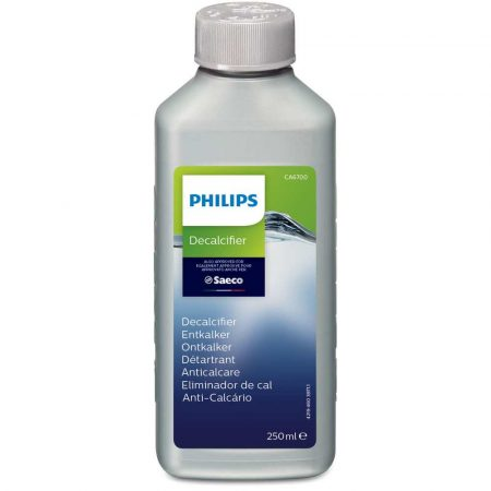 materiały biurowe 7 alibiuro.pl Odkamieniacz do ekspresw Philips CA6700 91 250 ml 1 x odkamieniacz 250 ml 30