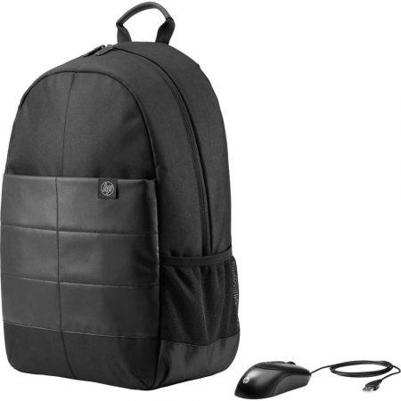 materiały biurowe 7 alibiuro.pl Plecak HP 15.6 Classic Backpack and 95