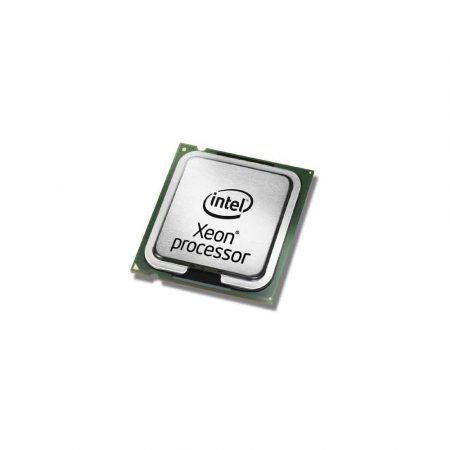 materiały biurowe 7 alibiuro.pl Procesor Intel Xeon E5 2630V3 BX80644E52630V3 937397 2400 MHz min 3200 MHz max LGA 2011 BOX 21