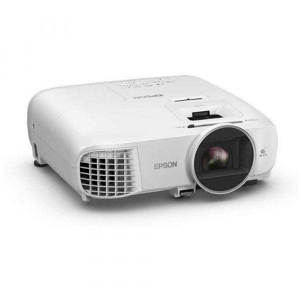 materiały biurowe 7 alibiuro.pl Projektor Epson EH TW5600 V11H851040 3LCD 1080p 1920x1080 2500 ANSI 35000 1 65