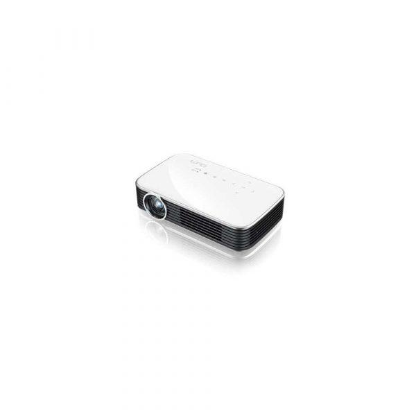 materiały biurowe 7 alibiuro.pl Projektor VIVITEK QUMI Q8 DLP 1080p 1920x1080 1000 ANSI 30000 1 78