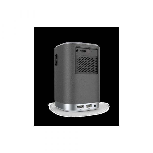 materiały biurowe 7 alibiuro.pl Projektor bezlampowy VIVITEK Qumi Z1V 1PI214 LED 854x480 250 ANSI 10000 1 65