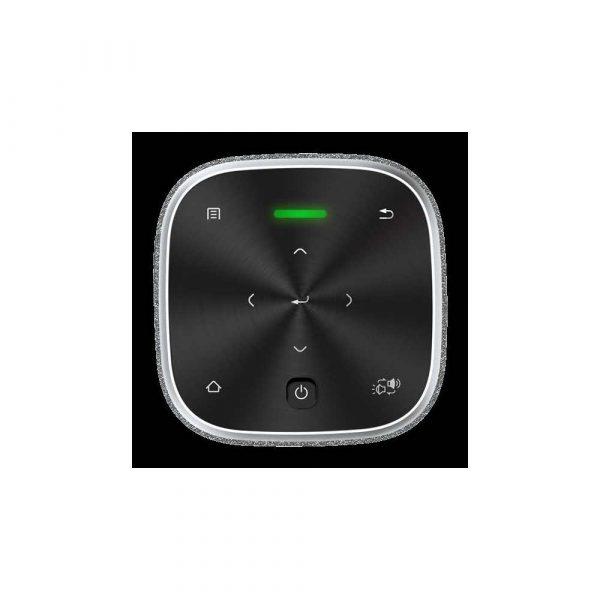 materiały biurowe 7 alibiuro.pl Projektor bezlampowy VIVITEK Qumi Z1V 1PI214 LED 854x480 250 ANSI 10000 1 94