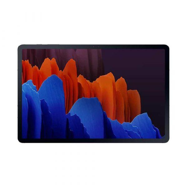 materiały biurowe 7 alibiuro.pl Samsung Galaxy Tab S7 T970 124 128GB Czarny WYPRZEDA 64